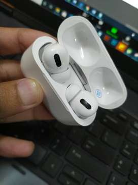 APPLE AIRPODS PRO A+ COPY