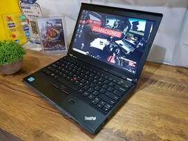 Laptop lenovo x230
