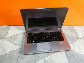 "NamoTech-hp840g1 Laptop(i5/4th/4gb/500gb/14"") like new conditions"