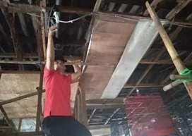 Harga jasa instalasi listrik