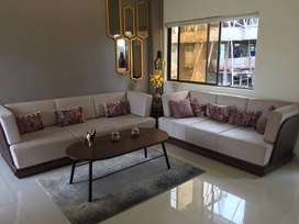 1  BHK FLAT FOR SALE IN ATLADRA