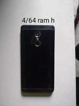 Redmi note 4 koi kami nahi h