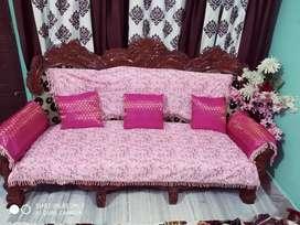 Home decore home furnishing