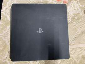Ps4 available for sale