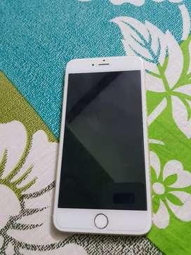 iphone 6 plus hai motherboard kharab hai sirf jise chahiye msg kry