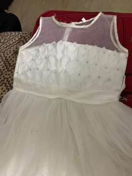 Girl baby frocks fir 8 to 10 years old child