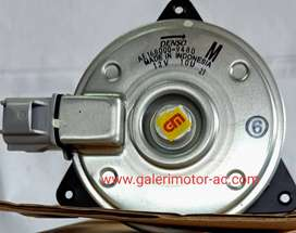 Motor Fan Mazda2, Ertiga, Swift denso