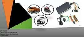 GPS TRACKER gt06n, pengaman kendaraan bermotor