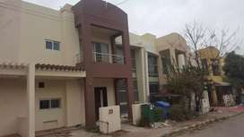 Bahria town phase 8 Safari home double for Rent