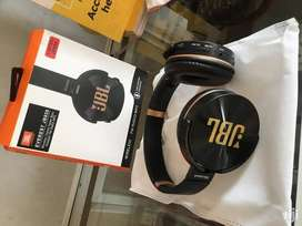 JBL Wireless Headset