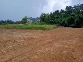 Jalan Sukoreno Sentolo, Inves Pasti Untung, Lokasi Strategis