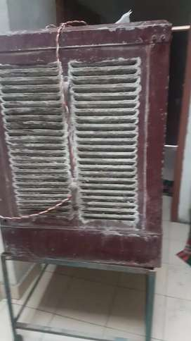 Coller in very good condition
