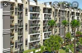 Flat mate required for 1bhk flat only 2000 rsper month
