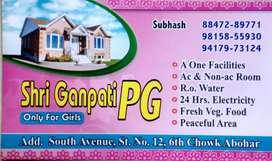 Shudh Desi ghee se bna khana big room peaceful area vip facility