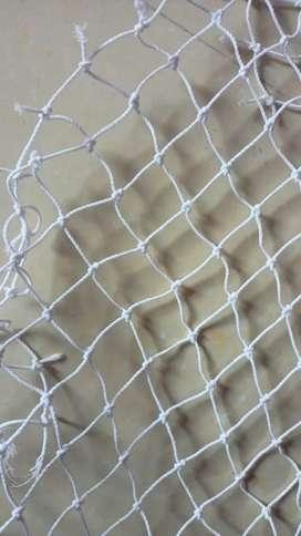Balcony safety net  and one balcony  price 5000