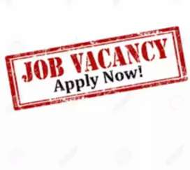 Required Field & Office Staff