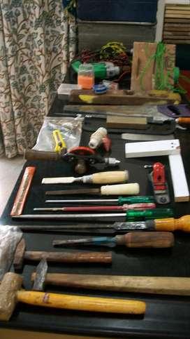 learn modular kitchen,wardrobe & furniture desugn