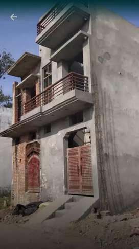 2bedroom House Sale Pitthuwala