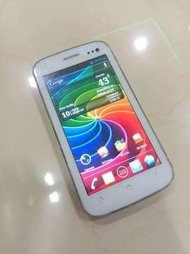 Micromax Canvac 2 3g phone