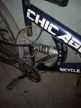 sports cycle for sell