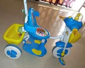 kid  cycle