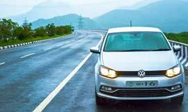 Volkswagen Polo 1.5 TDI Highline plus Sliver