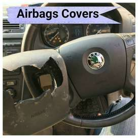 Ghaziabad Airbag Covers