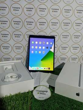 iPad air 3 256gb ex ibox