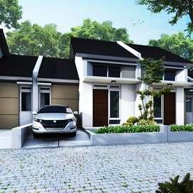 Promo Tanpa DP Rumah Subsidi Olx di Purwakarta dkt Perum Lebak Kinasih