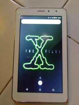 Tablet Advan X 7 Plus