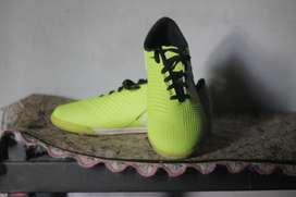 Sepatu Futsal Nike 42-43