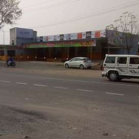 Addingall jharkhand