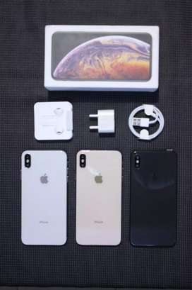 """"""" Diwali offer is now start !! Iphone selling suitable price hurry up*"""