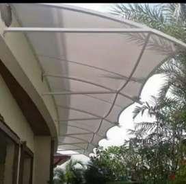 Canopy bergaransi sc#1651