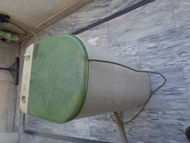 Haier Dryer for Sale