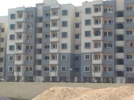 2BHK FLAT AVAILABLE ON RENT IN KABEER NAGAR