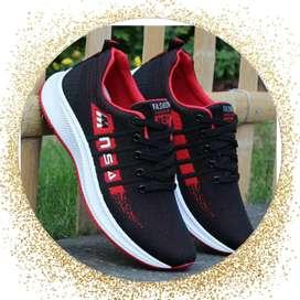 Sepatu Pria //0017