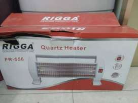 Heater 400/800 wats 3 rods imported whole sale price