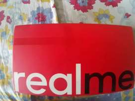 Realme 1 Best working and no problem at all 6gb ram 128 best phone