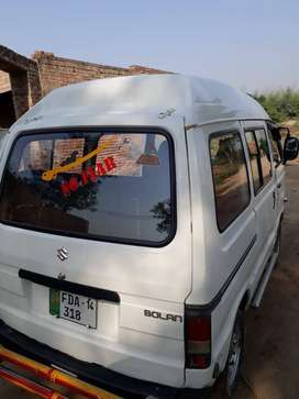 Carry bolan for sale