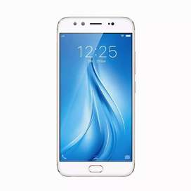 Vivo v5s perfect mobile in good condition