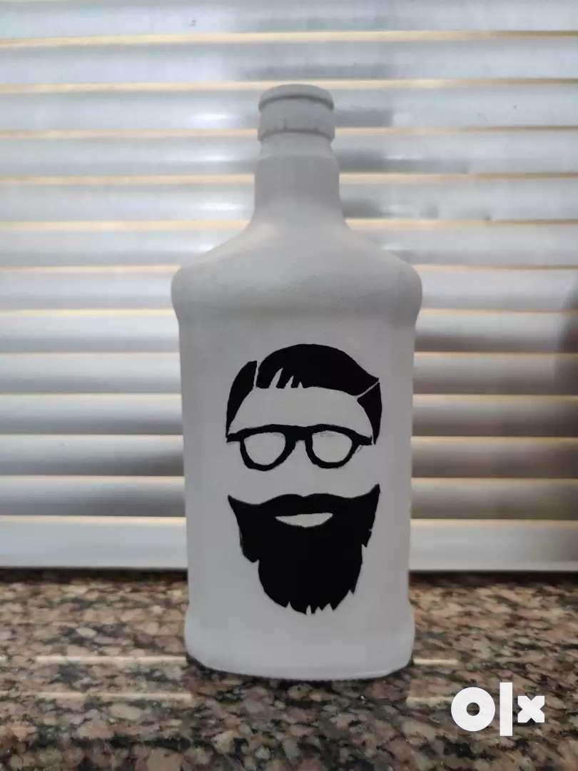 Bottle_Art 0