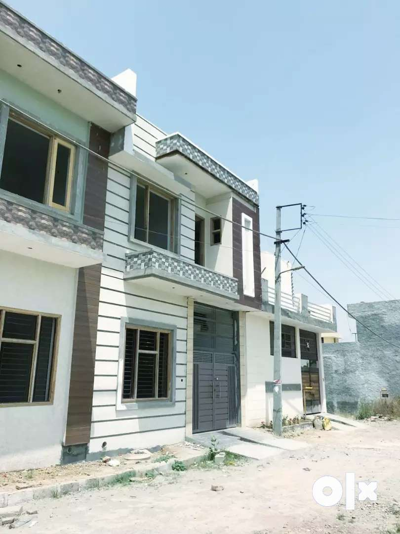2 bhk best house for sale in SUNNY ENCLAVE 0