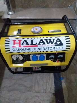 3KV Generator 10/10 smooth sound