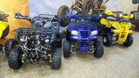 Special person special model of Quad ATV BIKE 4 sale deliver all PAK