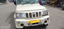 Mahindra Others, 2020, Diesel