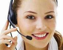 Wanted female tele callers