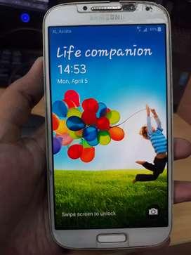 Samsung, Xiaomi, Asus, Oppo, Lenovo, Realme 2/16 check!