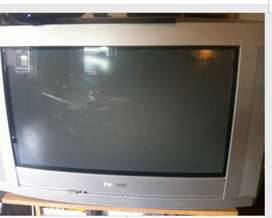 Philips 26 inch