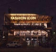 Lowongan Kerja Fashion Icon Jogja